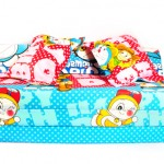 Sofa Bed Busa Biasa Doraemon 120
