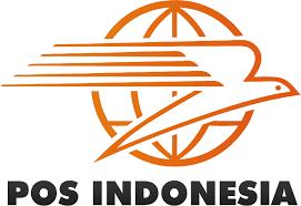 kantos pos indonesia