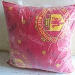 Bantal Lantai Manchester United