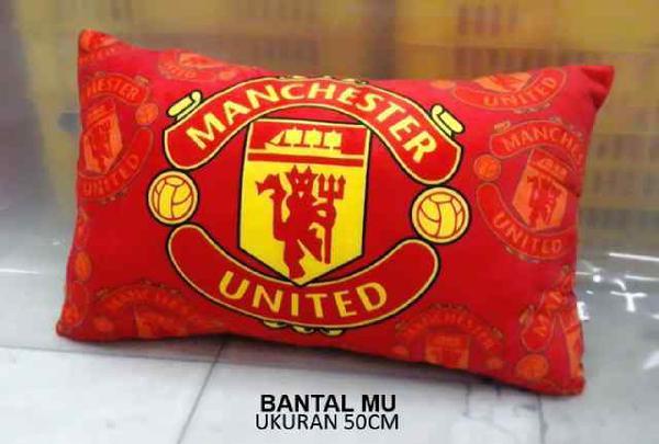 BANTAL_MU_50cm-90.000