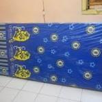 Kasur Busa Super Chelsea 90