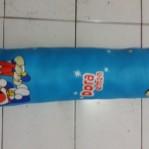 Guling Silicon Doraemon