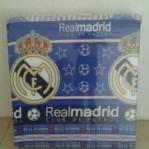 Kasur Busa Lipat Jumbo Real Madrid 80