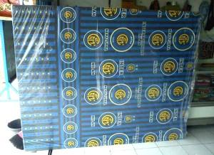 Kasur Busa Super Inter Milan 140
