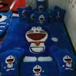 Kasur Karpet Standar Karakter Doraemon