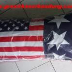 Bantal Cinta + Sarung America