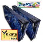 Kasur Busa Inoac Yukata Ukuran 90x200x20 Kaliori Bandung