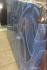 Kasur Busa Inoac Yukata Ukuran 120x200x20 Warna Biru (Bergaransi)