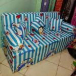 Sofa bed Busa Super Doraemon 140