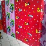 Kasur Busa Super Mickey Mouse 160