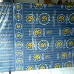 Kasur Busa Super Inter Milan 160
