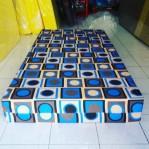 Kasur Busa Super Abstrak Kotak 90