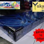 Kasur Busa Inoac Yukata Ukuran 120