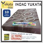 Kasur Busa Inoac Yukata Ukuran 180