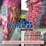 Kasur Busa Royal Pink 90x200x15 Garansi 15 Tahun