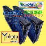 Kasur Busa Inoac Yukata 200x90x20 Biru