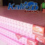 Kasur Busa Swallow Ukuran 190x70x15