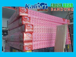Kasur Busa Swallow Ukuran 200x160x15 Ukuran no.2