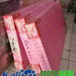 Kasur Busa Swallow Ukuran Single 90x200x15 Bergaransi