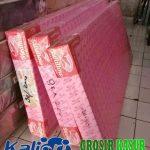 Kasur Busa Swallow Ukuran 200x90x15