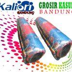 Kasur Busa Quilting 100x180x4