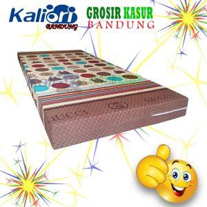 Kasur Busa Royal Foam 120x200x14 Motif Gucci