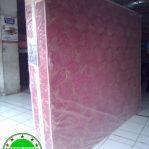 Kasur / Matras Spring Bed CENTRAL Ukuran 180×200