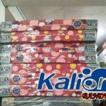 Kasur Busa Royal Foam Pink! Ukuran 190x140x15