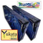 Kasur Busa Inoac Yukata Ukuran 200x90x20