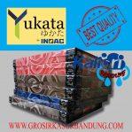Kasur Busa Inoac Yukata Ukuran 190x140x20