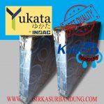 Kasur Busa Inoac Yukata Ukuran 120x200x20