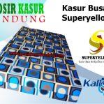 Kasur Busa Superyellow Ukuran 100x200x20