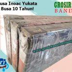 Kasur Busa Inoac Yukata Ukuran 90x200x20 / no.4 / Ukuran Single