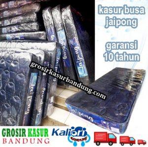Kasur Busa Jaipong by Swallow Ukuran 120x200x18 / Ukuran no.3