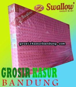 Kasur Busa Swallow Ukuran 120x200x15 / no.3 Original by Swallow